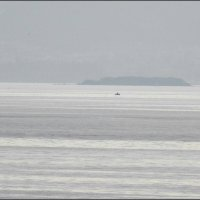 В Эгейском море. :: Leonid Korenfeld