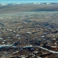 Исландия :: Игорь Иванов