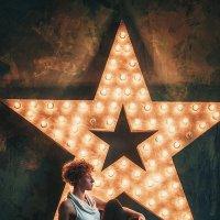 Star :: Vitaly Shokhan