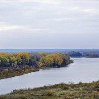 озеро Летовское :: татьяна