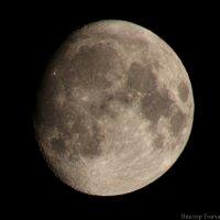 луна :: Laryan1