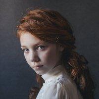 Enigma :: Юлия Дурова