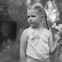 не указывайте что мне делать:))) :: Екатерина Саблина