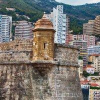 Монако.(2) :: Лара ***