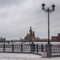 Йошкар-Ола :: Владимир Новиков