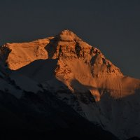 Эверест :: Tengri K.
