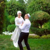 Свадебные :: Рамиль Борисов