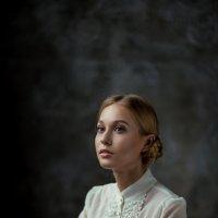 Оля :: Ксения Краснова