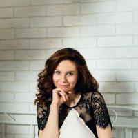 Фотосессия беременности Смоленск :: Мария Зубова