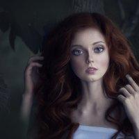 Doll :: Marina Semyokhina
