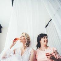 Свадьба Новосибирск :: Nekipelov_photo Некипелов