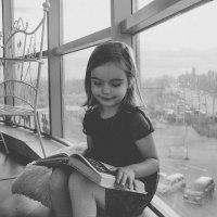 Дети :: Мария Драницына