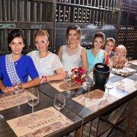 Приглашаем на свадьбу в Молдову :: донченко александр