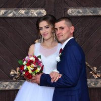 Свадьба в Молдове :: донченко александр