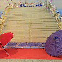 Японские зонтики :: Swetlana V