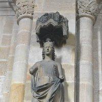 """""""Церковь"""" (Собор) :: irina Schwarzer"""