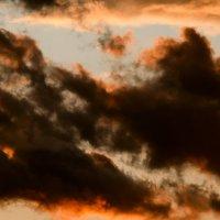 ...the sky :: Pasha Zhidkov