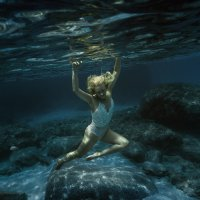 This wonderful world :: Дмитрий Лаудин