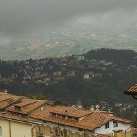 Сан- Марино :: leo yagonen