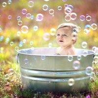 Цветное настроение :: Anna Shevtsova