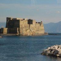 Красивая страна Италия! :: svetlana.voskresenskaia