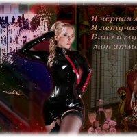 Вино и мужчины :: Nikolay Monahov