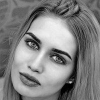 До свиданья лето. :: Александр Бабаев