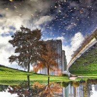 Осень... :: Александра К