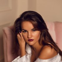 Elena :: Анастасия Рахимьянова