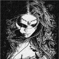 vampire :: Юлия Денискина
