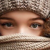 Холодно........ :: Дмитрий Колесников