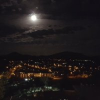 Луна3 :: Olga