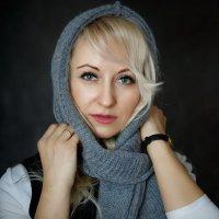 Yulya :: Alexey Gayun