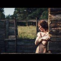 natural beauty :: Vitaly Shokhan