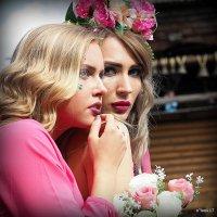 красота без границ :: Олег Лукьянов