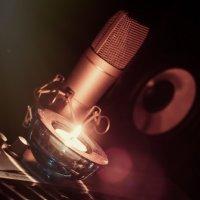 sound control :: Pasha Zhidkov