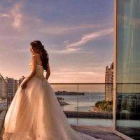 невеста :: Sweetdoll Львовна