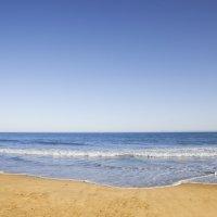 Тихий океан :: Айк Авагян(haykavagian)