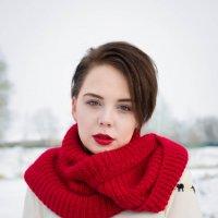 Эля :: Snezhana V.