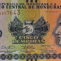 А ту  ли страну Гондурасом назвали..?:) :: Андрей Заломленков