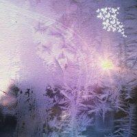 Новогоднее настроение. :: Farin Алёна