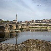 France 2017 Blois 1 :: Arturs Ancans