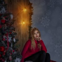 Лампочки :: Женя Рыжов