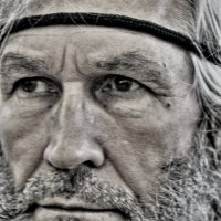 Путешественник  Кругосветка  на катамаранах :: олег свирский