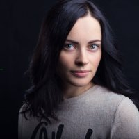 Olga :: Кирилл