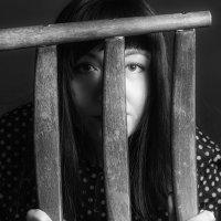 portret :: Dmitry Ozersky