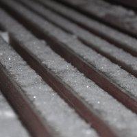 Снег :: Мария Емельянова