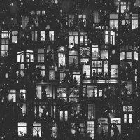 Windows... :: Liliya