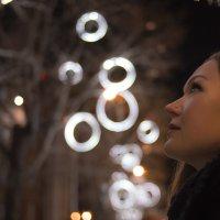 Girl :: Анастасия Комарова