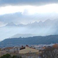Montserrat :: Alexandr G